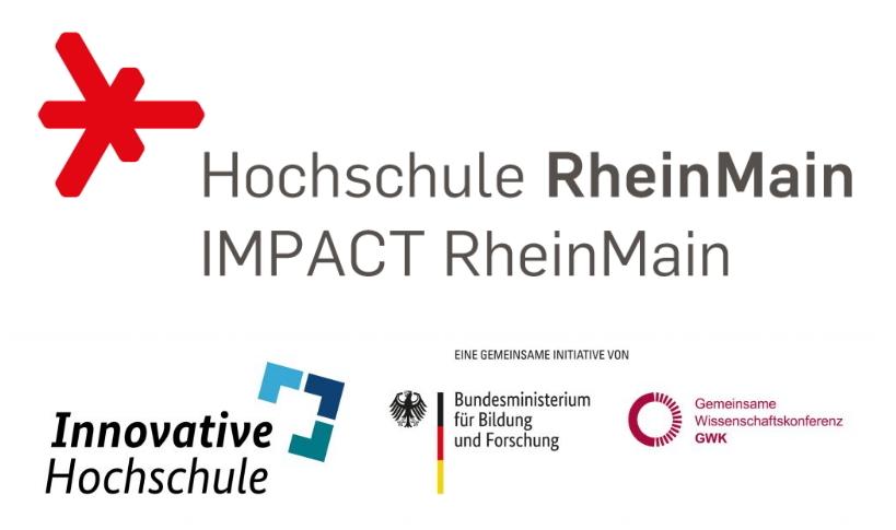 IMPACT RheinMain