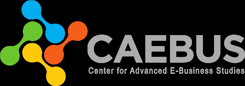 Center for Advanced E-Business Studies